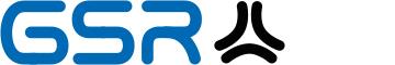 gsr-gustav-stursberg-logo
